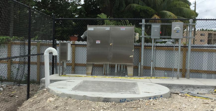 870x450-pump-station-7-1